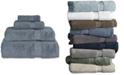 """DKNY Mercer 100% Cotton 30"""" x 58"""" Bath Towel"""