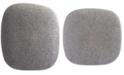 Zuo Square Granite Light Gray Small Plaque