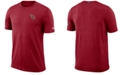 Nike Men's Arizona Cardinals Coaches T-Shirt