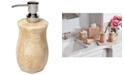 Roselli Trading Company Roman Spa Lotion Pump