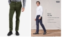 Levi's 511™ Slim Fit Hybrid Trousers