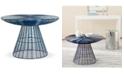 Safavieh Reginald Wire Coffee Table