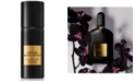 Tom Ford Black Orchid All Over Body Spray, 5-oz.