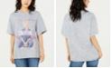 True Vintage Cotton Boujee Graphic T-Shirt