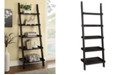 Coaster Home Furnishings Barkley Transitional Bookcase