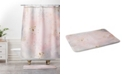 Deny Designs Iveta Abolina December Bath Mat