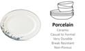 Lenox Highgrove Park Oval Platter