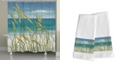 Laural Home Summer Breeze Bath Collection