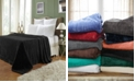 Superior Twin Fleece Blanket