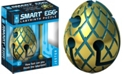 Areyougame Smart Egg Labyrinth Puzzle - Jester