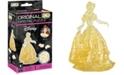 BePuzzled 3D Crystal Puzzle - Disney Belle