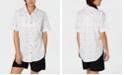 Columbia Printed Shirt