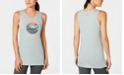 Columbia Sandy Trail Graphic-Print Tank Top