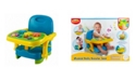 Group Sales Musical Baby Booster Seat