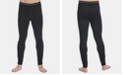Eastern Mountain Sports EMS® Men's Techwick® Midweight Base Layer Bottoms
