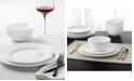 Hotel Collection CLOSEOUT! Dinnerware, Bone China, Created for Macy's