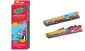 Be Good Company Paper Trax - Speedway Edition Super Pack