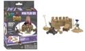 Be Good Company KwikSand Mini Play Set - Knight's Castle