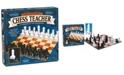 Cardinal Games Chess Teacher - Premier Edition