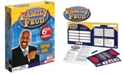 Endless Games Classic Family Feud 6th Edition