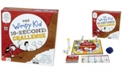 Pressman Toy Diary of a Wimpy Kid 10-Second Challenge Board Game