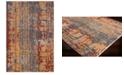 Surya Herkimer HRK-1001 Rust 9' x 13' Area Rug