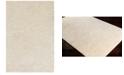 Surya Quartz QTZ-5032 Butter 8' x 10' Area Rug