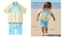 Splash About Children's UV Float Suits Swimming