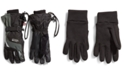 Eastern Mountain Sports EMS® Women's Altitude 3-In-1 Gloves