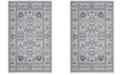 Safavieh Artisan Silver 3' x 5' Area Rug