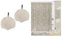 Creative Bath Ipanema Shower Curtain Hooks
