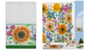 Creative Bath Perennial Fingertip Towel
