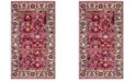 Safavieh Savannah Violet and Gray 3' x 5' Area Rug