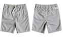 Quiksilver Big Boys Seaside Coda Shorts
