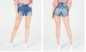 STS Blue Kate 11 Cutoff Denim Shorts