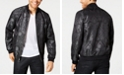 INC International Concepts I.N.C. Men's Baroque Jacket, Created for Macy's