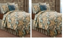 C&F Home Kasbah Full Queen 3 Piece Quilt Set