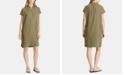 Lauren Ralph Lauren Shift Dress
