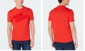 A|X Armani Exchange Armani Exchange Men's Logo T-Shirt