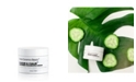Herbal Dynamics Beauty Clean and Calm Cucumber Cooling Eye Cream