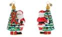 Christopher Radko AIDS Awareness Christmas Tree