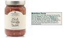Stonewall Kitchen Mild Tomato Salsa
