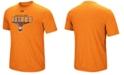 Under Armour Men's Houston Astros Coop Breakout T-Shirt