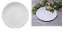 Craft Kitchen Platter
