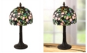 Dale Tiffany Lana Tiffany Accent Lamp