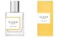 CLEAN Fragrance Classic Fresh Linens Fragrance Spray, 1-oz.