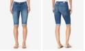 Skinnygirl The Skimmer Shorts