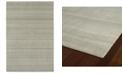 "Kaleen Renaissance 4500-01 Ivory 5' x 7'6"" Area Rug"