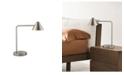 Nova Lighting Cove Table Lamp