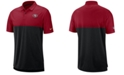 Nike Men's San Francisco 49ers Early Season Polo